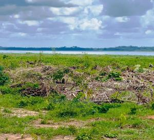 Dry Lands With C of O in Epe Alaro City   Land & Plots For Sale for sale in Epe, Epe