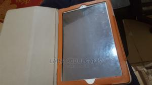 Tablet 32 GB Blue   Tablets for sale in Lagos State, Ikorodu