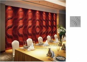 Generic Wall Panels   Home Accessories for sale in Abuja (FCT) State, Wuse 2
