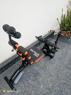 Wonder Core ( Six Pack ) | Sports Equipment for sale in Lagos State, Surulere