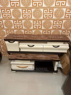 Center Table and TV Stand | Furniture for sale in Lagos State, Victoria Island