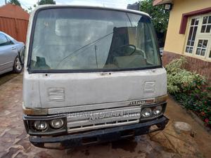 Nissan Cabstar   Trucks & Trailers for sale in Ogun State, Abeokuta South