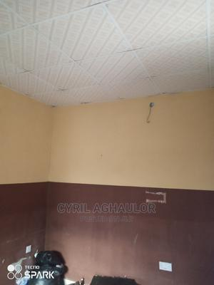 Mini Flat in Hope Ville Estate, Off Lekki-Epe Expressway for Rent | Houses & Apartments For Rent for sale in Ajah, Off Lekki-Epe Expressway