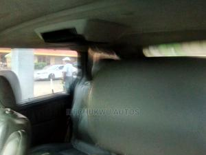 Toyota Sienna 2004 Blue   Cars for sale in Lagos State, Ikeja