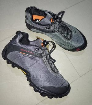 Boys Trainers   Children's Shoes for sale in Lagos State, Yaba