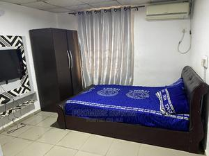 Beautiful One Room Apartment in Efab Estate Lokogoma | Short Let for sale in Abuja (FCT) State, Lokogoma