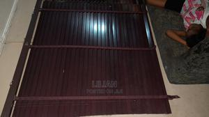 Wooden Window Blinds | Windows for sale in Lagos State, Amuwo-Odofin