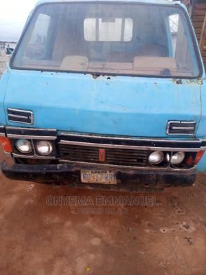 Mercedes Benz Truck | Trucks & Trailers for sale in Lagos State, Ikorodu