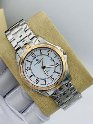 Two Toned Watch | Watches for sale in Abuja (FCT) State, Karu