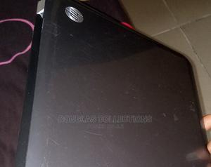 Laptop HP Pavilion 15 4GB Intel Core I7 HDD 512GB | Laptops & Computers for sale in Abuja (FCT) State, Kubwa