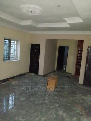 Furnished 4bdrm Duplex in Off East West Road, Port-Harcourt for Rent   Houses & Apartments For Rent for sale in Rivers State, Port-Harcourt