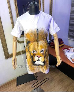 Design Senator | Clothing for sale in Anambra State, Onitsha