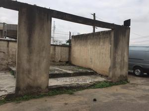 Warehouse for Sale   Commercial Property For Sale for sale in Ilupeju, Ilupeju Industrial Estate