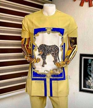 African Men's Clothing   Clothing for sale in Ondo State, Akungba