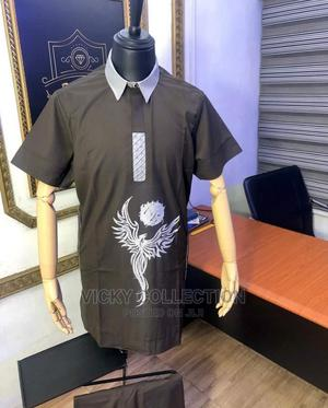 Quality Senator Wear | Clothing for sale in Anambra State, Onitsha