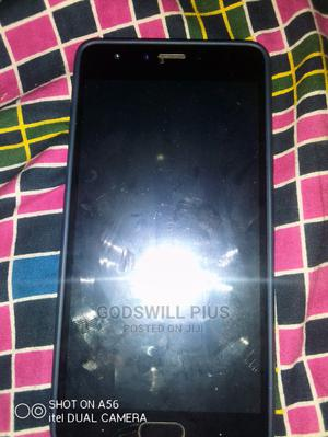 Infinix Note 4 Pro 32 GB Gold | Mobile Phones for sale in Akwa Ibom State, Ikot Ekpene