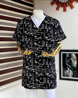 Vintage Senator | Clothing for sale in Anambra State, Onitsha