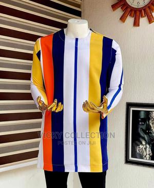 Men's Senator | Clothing for sale in Anambra State, Onitsha