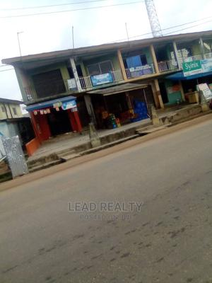 Shopping Complex   Commercial Property For Sale for sale in Lagos State, Abule Egba