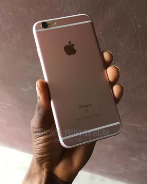 Apple iPhone 6s Plus 64 GB Rose Gold | Mobile Phones for sale in Lagos State, Ikeja