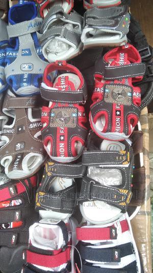 Children Sandals | Children's Shoes for sale in Lagos State, Lagos Island (Eko)