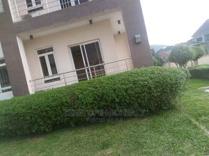 3bdrm Apartment in Diplomatic Zone, Katampe Extension for Rent   Houses & Apartments For Rent for sale in Katampe, Katampe Extension