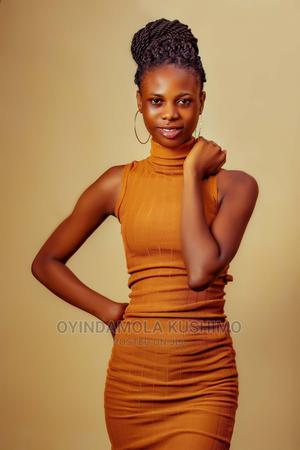 Miss Oyindamola | Arts & Entertainment CVs for sale in Lagos State, Alimosho