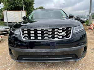 Rover Land 2020 Black | Cars for sale in Abuja (FCT) State, Gwarinpa