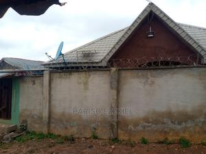 Furnished 1bdrm Room Parlour in Temidire, Egbeda / Egbeda for Rent | Houses & Apartments For Rent for sale in Egbeda, Egbeda / Egbeda
