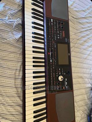 Korg Keystation Pa1000 | Musical Instruments & Gear for sale in Lagos State, Ikeja
