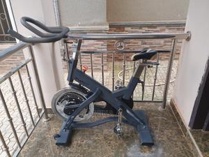 Exercise Bike | Sports Equipment for sale in Kaduna State, Igabi