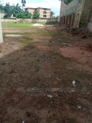 Land for Lease at Off Tempsite Awka | Land & Plots for Rent for sale in Anambra State, Awka