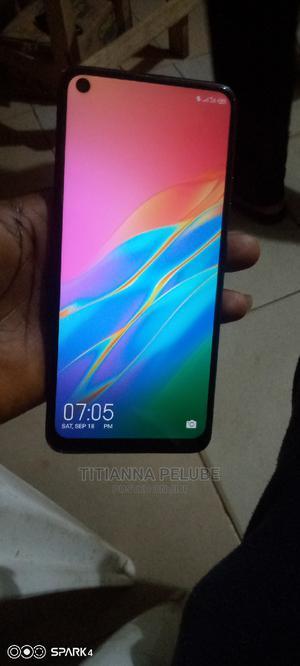 Tecno Camon 12 Air 32 GB Rose Gold | Mobile Phones for sale in Osun State, Ilesa