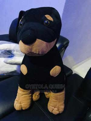 Quality Teddybears Available Now   Baby & Child Care for sale in Abuja (FCT) State, Gwarinpa