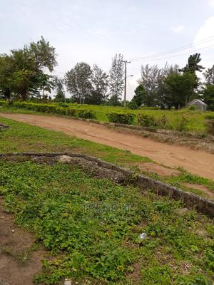A Plot of Land for Sale | Commercial Property For Sale for sale in Lagos State, Lekki