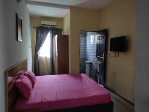 Slopes Suites ( Hotel) Sports Bar | Short Let for sale in Abuja (FCT) State, Kuje