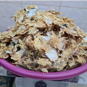 Fresh Norway Stock Fish | Meals & Drinks for sale in Lagos State, Ikeja