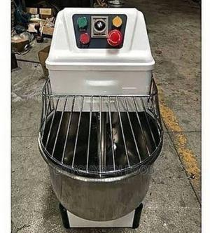 12.5kg Spiral Mixer   Restaurant & Catering Equipment for sale in Lagos State, Ikeja