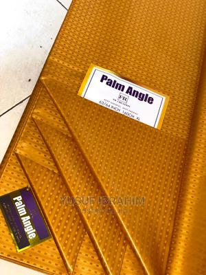 Palm Angle | Clothing for sale in Gombe State, Gombe LGA