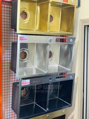 Kitchen Sink | Plumbing & Water Supply for sale in Lagos State, Lekki