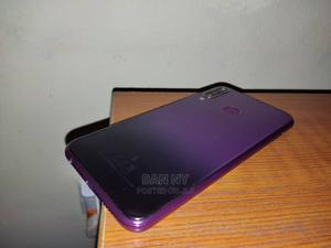 Infinix S4 64 GB Purple | Mobile Phones for sale in Imo State, Owerri