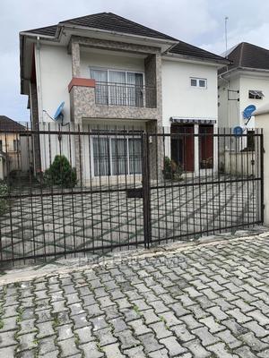 Tastefully Furnished Four Bedroom Duplex | Short Let for sale in Rivers State, Port-Harcourt