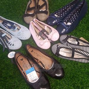 Girls Dressing Shoes   Children's Shoes for sale in Ogun State, Obafemi-Owode