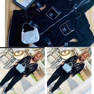 Classy and Luxury HOT UP DOWN SET Is Available for Sale | Clothing for sale in Lagos State, Ajah