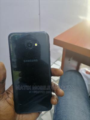 Samsung Galaxy J4 Plus 32 GB Black | Mobile Phones for sale in Akwa Ibom State, Uyo