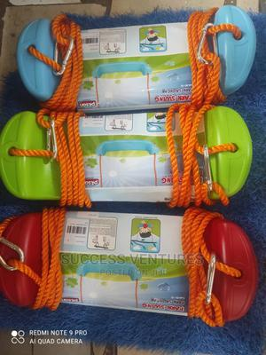 Children Single Swing | Toys for sale in Lagos State, Lagos Island (Eko)