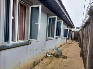Furnished 4bdrm Bungalow in Setallite Town, Calabar for sale   Houses & Apartments For Sale for sale in Cross River State, Calabar