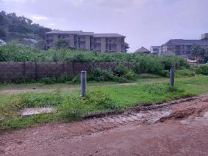 Certificate of Occupancy   Land & Plots For Sale for sale in Abuja (FCT) State, Apo District