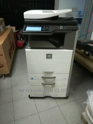 Sharp MX2310U   Printers & Scanners for sale in Abuja (FCT) State, Wuse