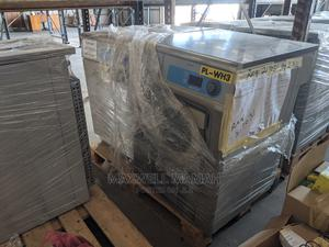 Electrolux Washing Machine | Manufacturing Equipment for sale in Edo State, Ikpoba-Okha